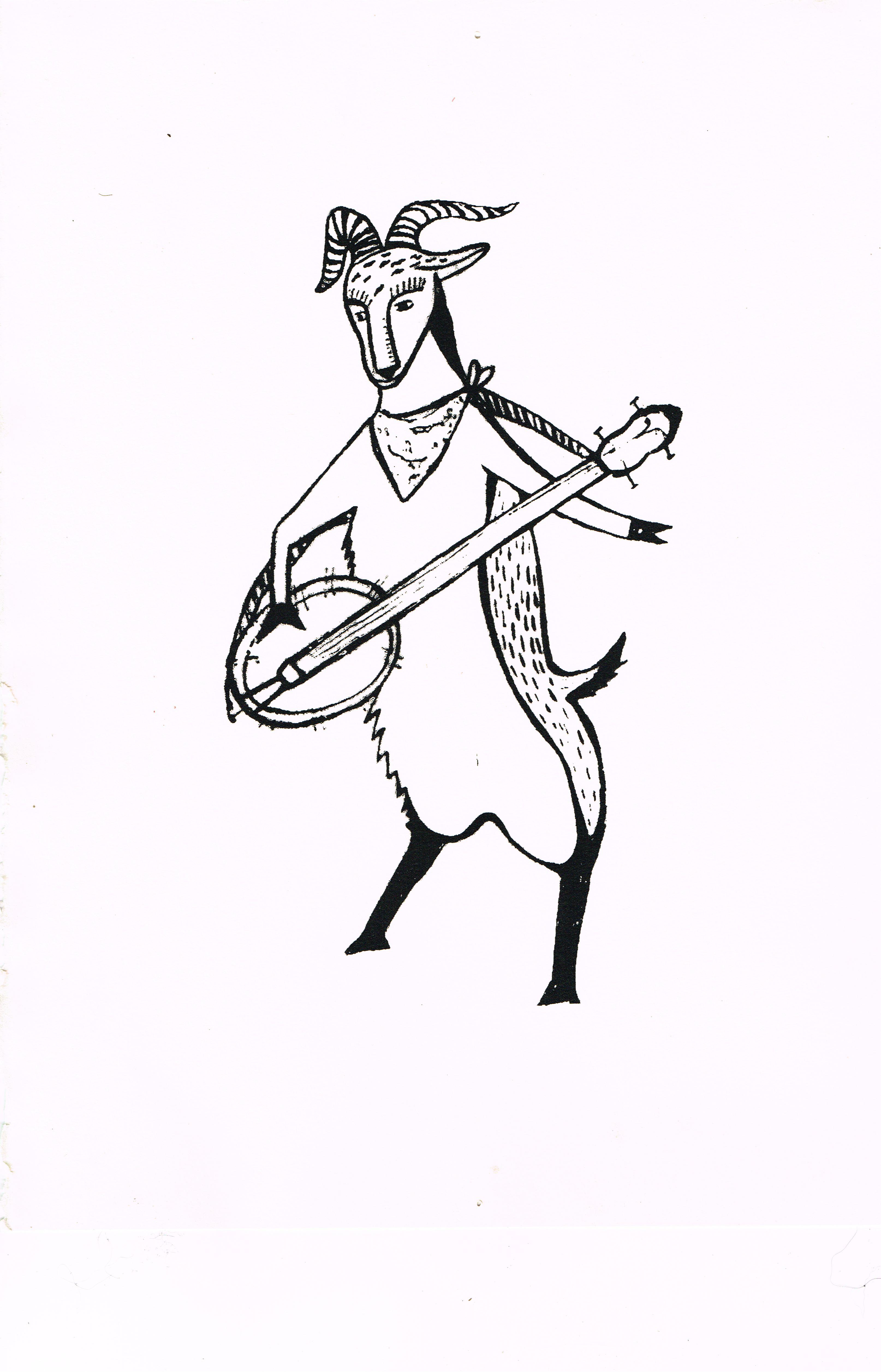 Goat-and-banjo.jpg