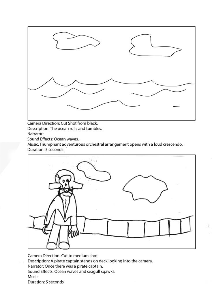 Eureka_Revised_Storyboard_01.jpg
