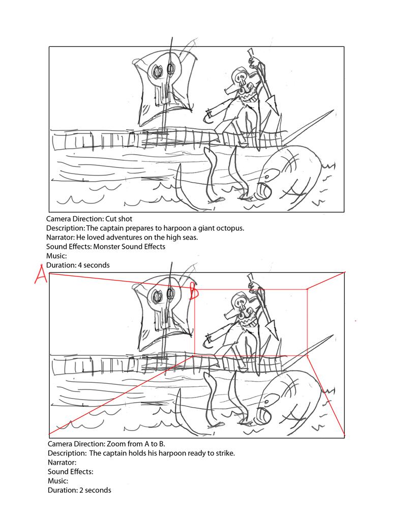 Eureka_Revised_Storyboard_02.jpg
