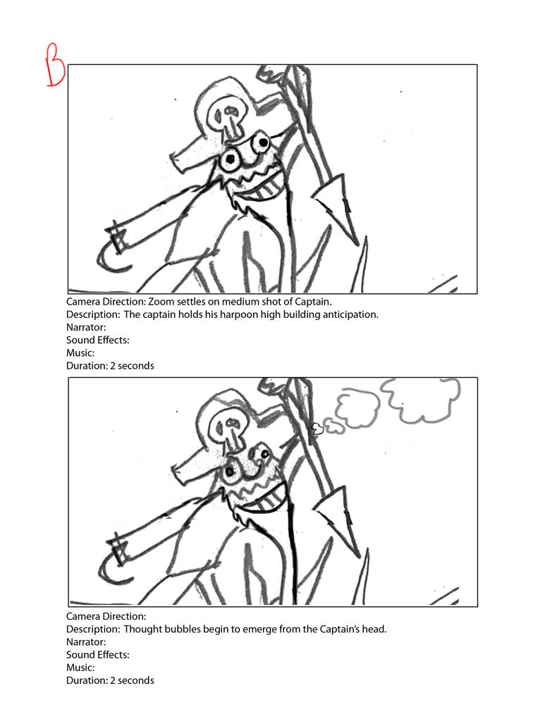 Eureka_Revised_Storyboard_03.jpg