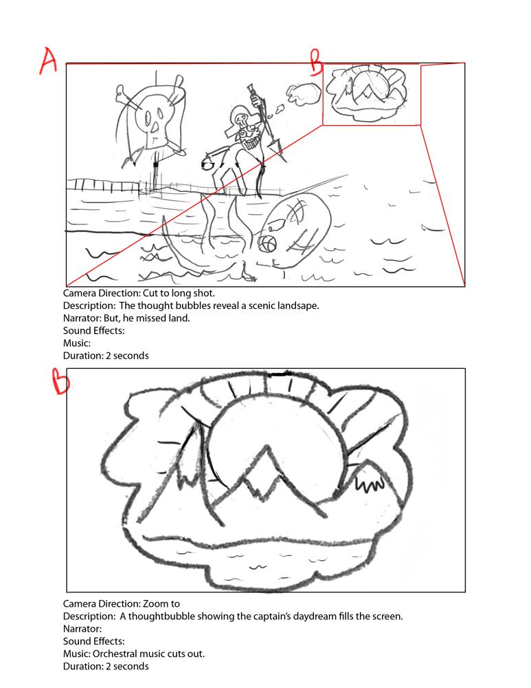 Eureka_Revised_Storyboard_04.jpg