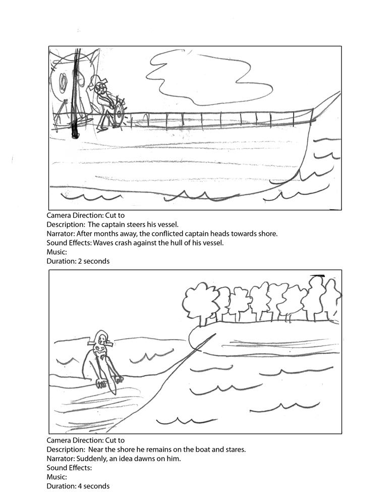 Eureka_Revised_Storyboard_06.jpg
