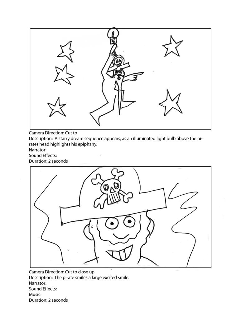 Eureka_Revised_Storyboard_07.jpg