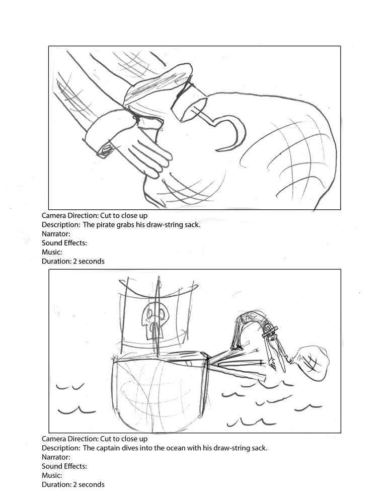 Eureka_Revised_Storyboard_08.jpg