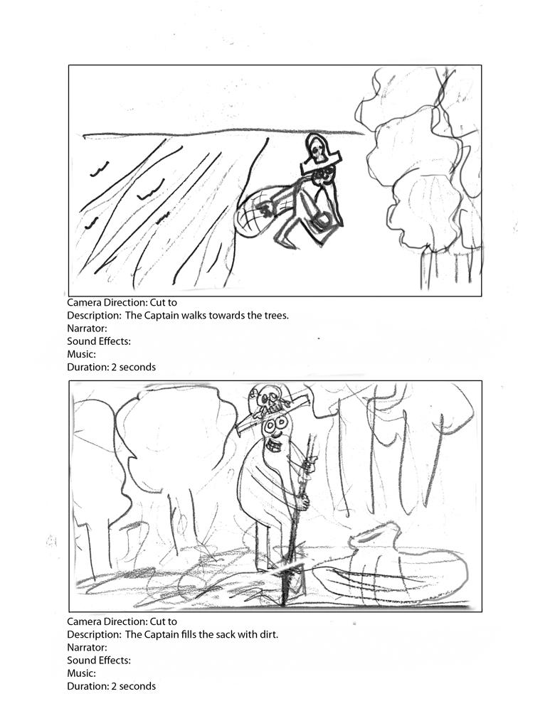 Eureka_Revised_Storyboard_10.jpg