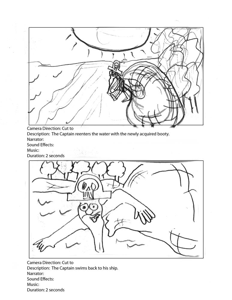 Eureka_Revised_Storyboard_12.jpg