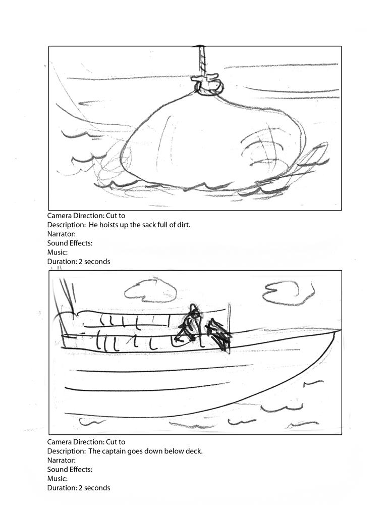 Eureka_Revised_Storyboard_14.jpg