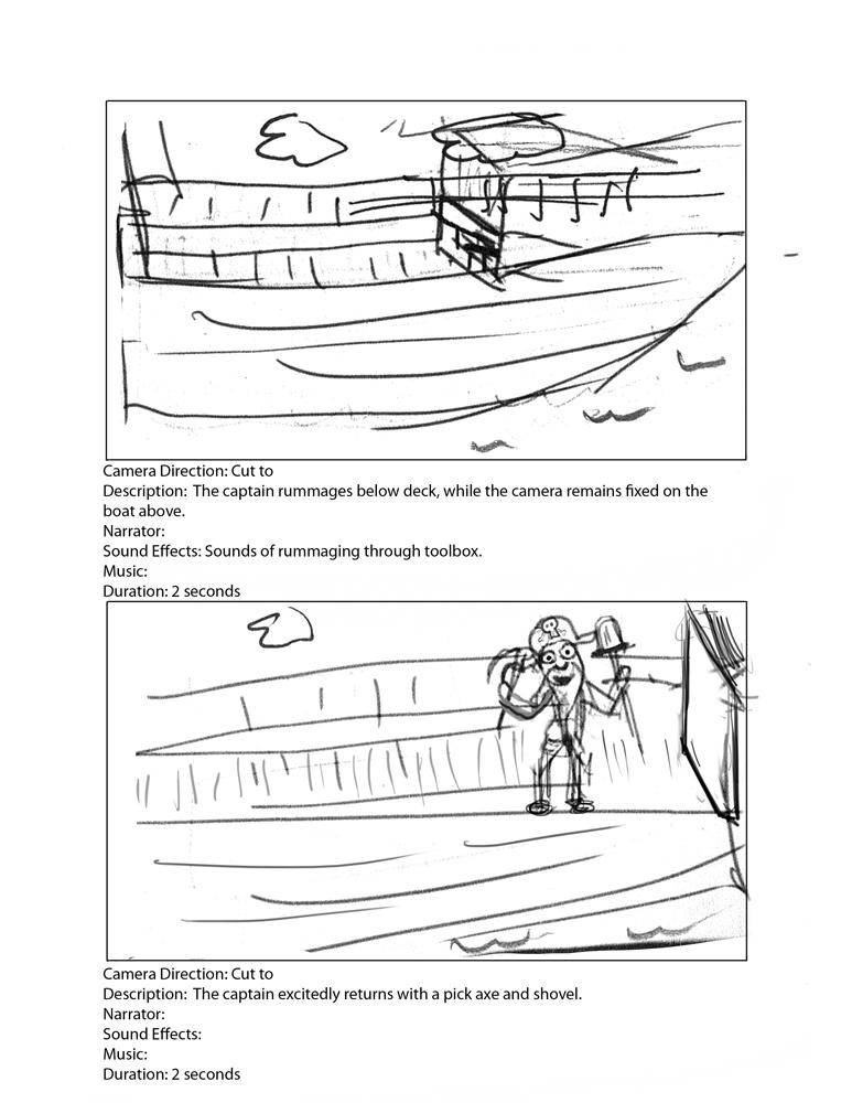 Eureka_Revised_Storyboard_15.jpg