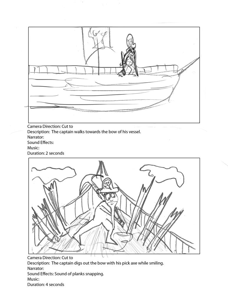 Eureka_Revised_Storyboard_16.jpg