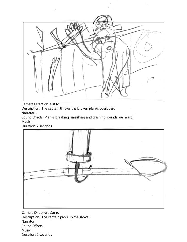 Eureka_Revised_Storyboard_17.jpg