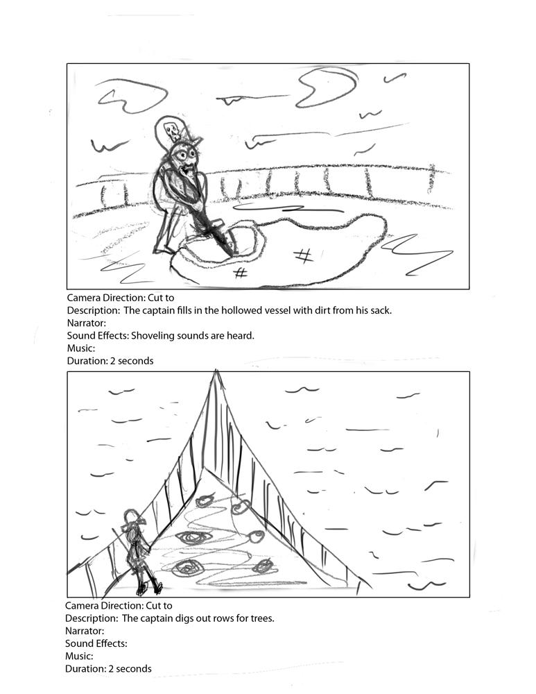 Eureka_Revised_Storyboard_18.jpg