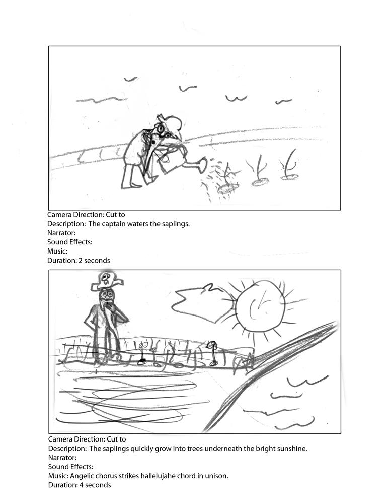 Eureka_Revised_Storyboard_20.jpg