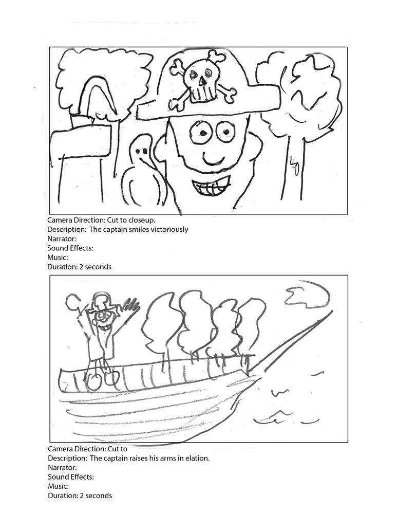 Eureka_Revised_Storyboard_21.jpg
