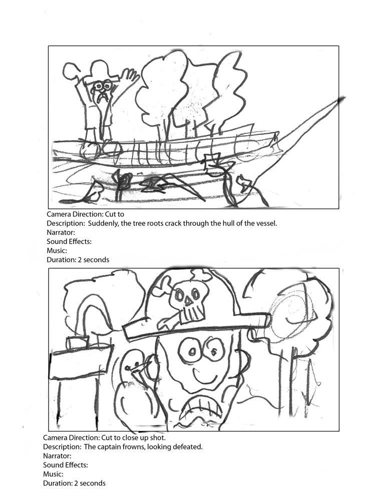 Eureka_Revised_Storyboard_22.jpg
