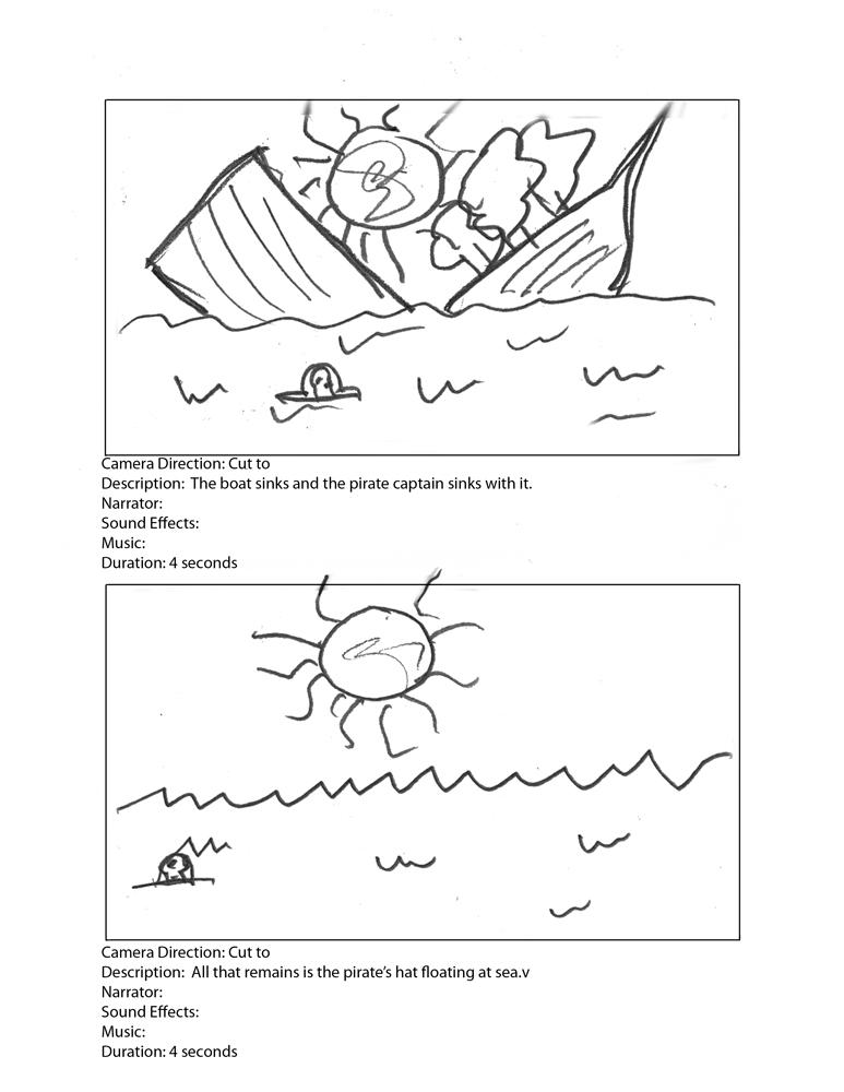 Eureka_Revised_Storyboard_24.jpg