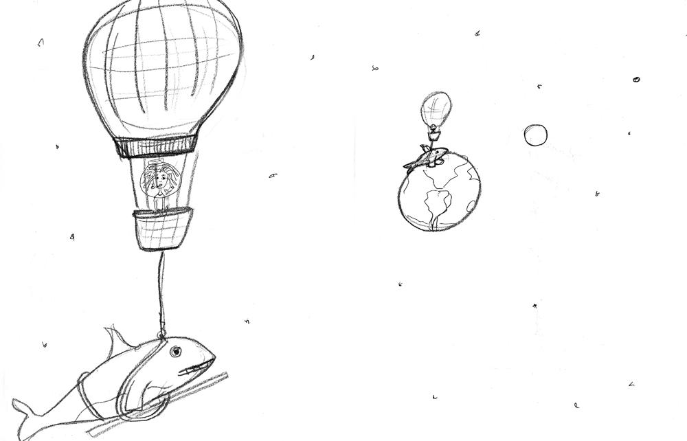 Goldfish_Concept_Art_01.jpg