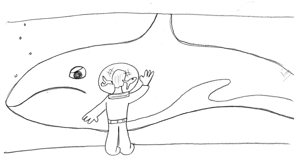 Goldfish_Concept_Art_04.jpg