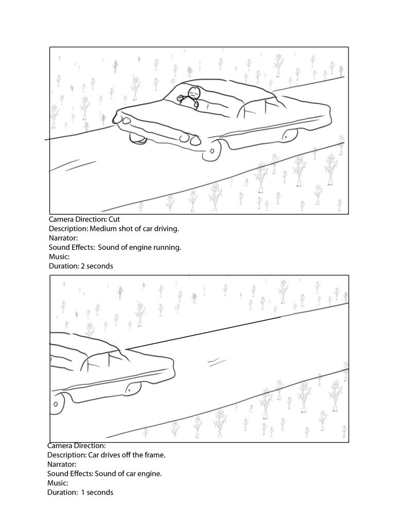 Iris_Storyboard_006-A.jpg